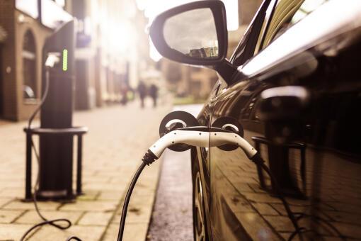 Elektryczne auta w Polsce nie tak szybko.