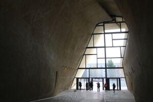 Muzeum Historii Żydów Polskich zaprezentowane w Nowym Jorku