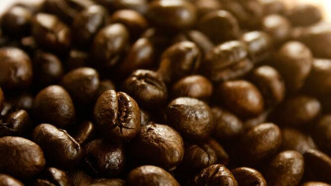 Pijecie kawę? A ile o niej wiecie?