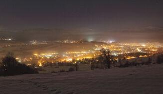 Smog zawisł nad Polską. Południe kraju z fatalną jakością powietrza