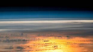 Ocali Ziemię lub wywoła ekologiczny armagedon