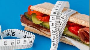 """""""Diety cud odchodzą do lamusa"""". Tu chodzi o metabolizm"""