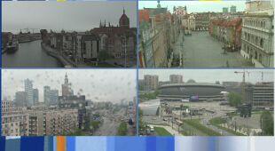 Prezenterka TVN Meteo opowiada o pogodzie w najbliższych dniach
